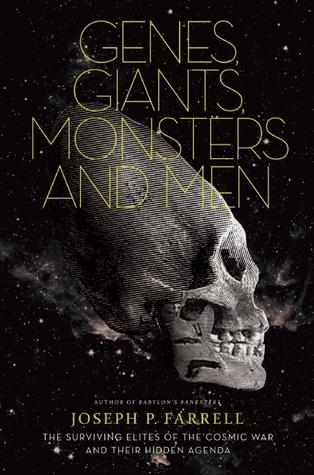 Genes-Giants-Monsters-&-Men-farrell