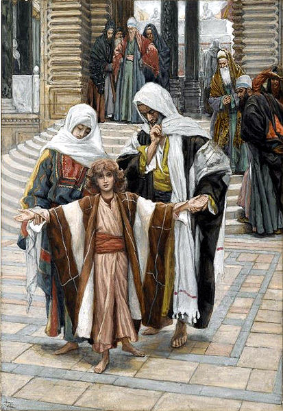 Jesus_Found_in_the_Temple-James_Tissot