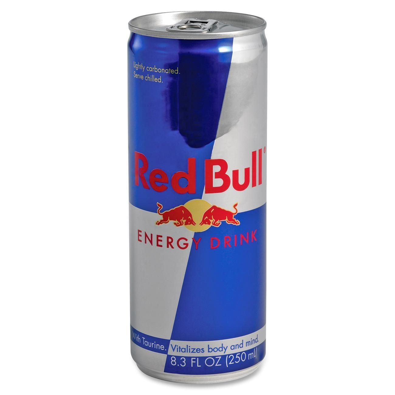 red bull can wwwpixsharkcom images galleries with a