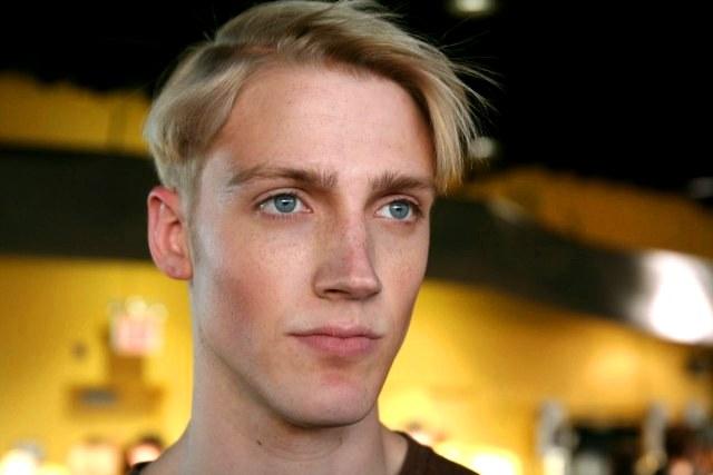 типичный немец внешность фото кто нить ниже
