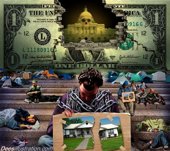 dees-money-dollar-chains