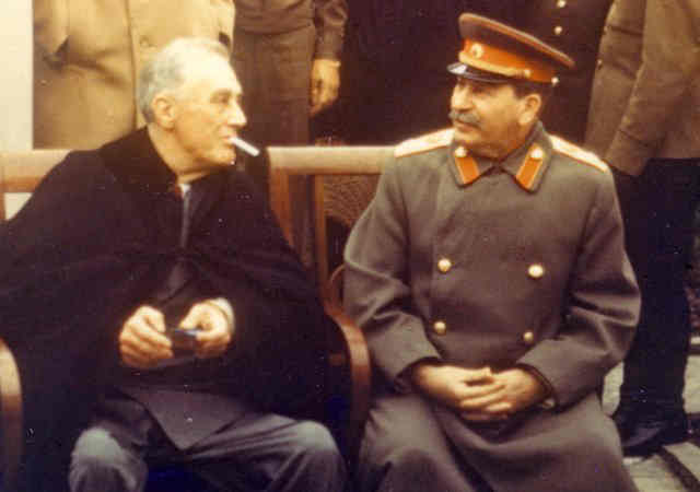 fdr-smoking-stalin-1.jpg