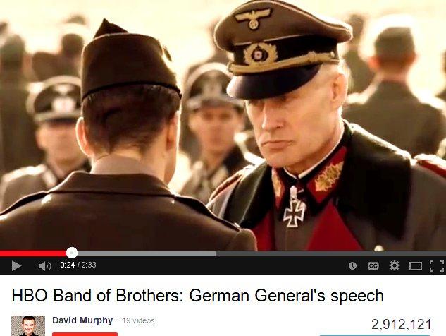 Band Of Brothers Deutsch Stream