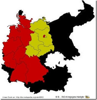 Map Of Germany Today.Germany Map Today 1943 John De Nugent
