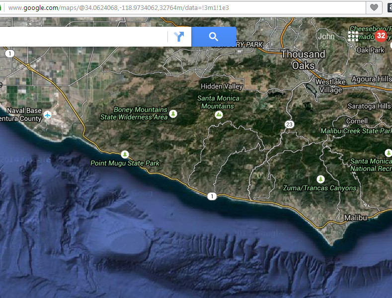 google-earth-uso-off-malibu-34.0811763-119.0307411