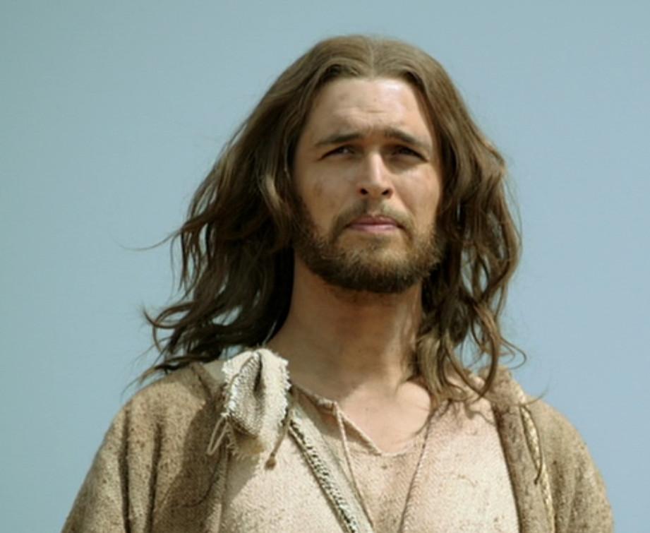 jesus-gazes