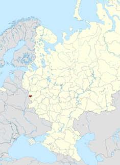 location-katyn-belarus-russia-border – John de Nugent on lidice map, the kite runner map, berlin map, kokoda map, yaroslavl map, casablanca map, khartoum map, midway map, aftermath map, inventory map, unbroken map, europe map, danzig map, romania map, big animal map, armenian genocide map, war map,