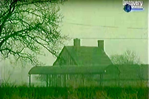 ranton-stafford-england-nordic-alien-roestenberg-1954-farmhouse