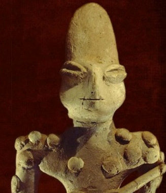 Yes, reptilians are real, so are the elongated-skull (conehead