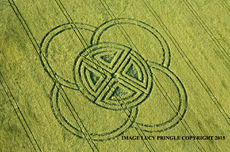 swastika-crop-circle-Fox-Ground-Down-Dorset-Nr-Blandford-Forum