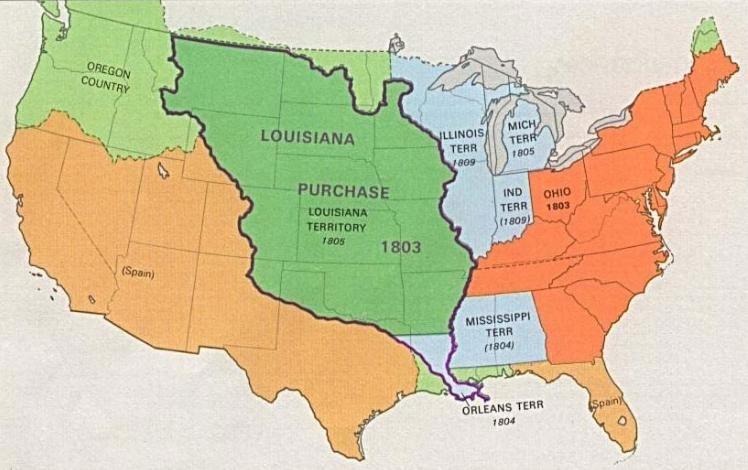 usa-expansion-west-map – John de Nugent